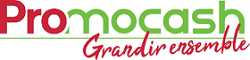 Large logo of brand